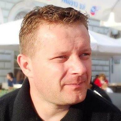 Novi Glavašev čovjek za Slavonski Brod. - ivica_1