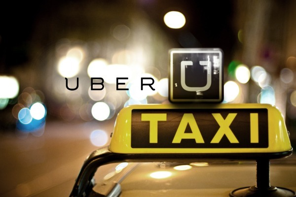 http://hrvatskifokus-2021.ga/wp-content/uploads/2015/12/uber.jpg