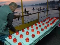 Obilježavanje 23. obljetnice pada Bosanskog Broda